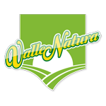 Logo Vallenatura