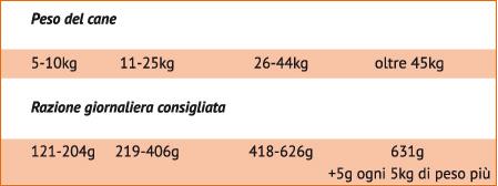specchietto-formula-1
